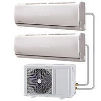 Cheap Air Conditioner Deals At Appliances Direct