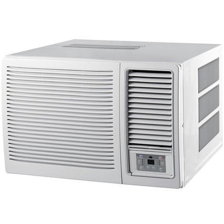 9000 btu window or through wall inverter air conditioner for 15 width window air conditioner