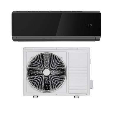 Efficient 18000 BTU Inverter Wall Split Air Con Unit - 5yr Warranty