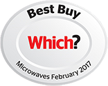 Which Best Buy Microwave February 2017