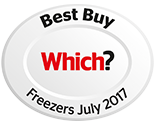 Samsung Which Best Buy Freezer July 2017
