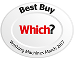 Samsung Which Best Buy Washing Machine March 2017