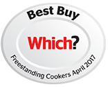 AEG Which Best Freestanding Cooker April 2017