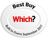 Samsung Which Best Built-in Oven Sept 2017