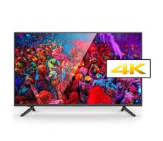 electriQ 49inch 4K TV