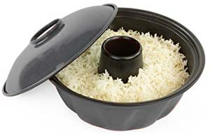 cooking bowl accessory