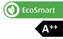 EcoSmart and energy efficient