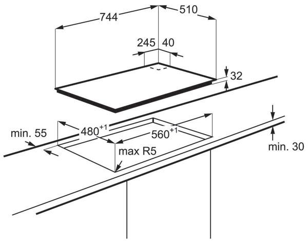 Toshiba Tv Schematic Diagrams 1450re