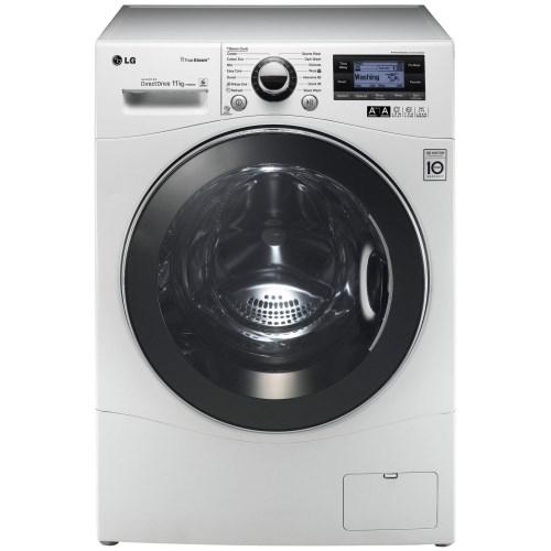 lg washing machine repair cost