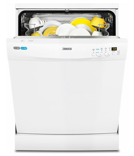 ZDF26001WA dishwasher