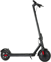 christmas tech gifts electric scooters