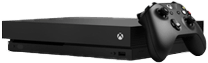 christmas tech gifts xbox one