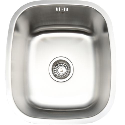 ontario sink
