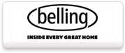 Belling Washer Dryers