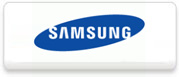 Samsung Black Fridge Freezers