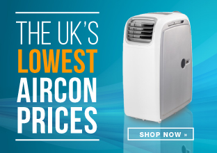 Appliances Direct | Air Conditioners, Fridges, Washing Machines & More