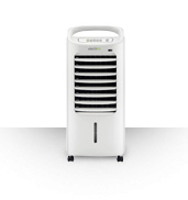 View our Air Coolers