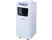 Amcor Air Conditioners