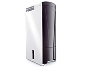 Amcor Dehumidifiers
