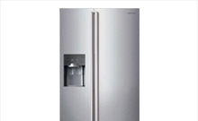 American style fridge freezers desktop category tile.