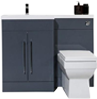 cyber monday bathroom furniture offers.