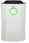 cyber monday dehumidifier and heater offers.
