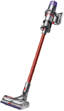 cyber monday floorcare and vacuum cleaner offers.