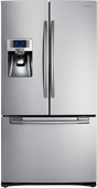 cyber monday fridge and freezer deals.