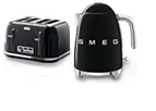 cyber monday small appliance deals.