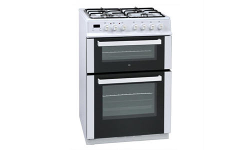 Cooker Buying Guide & Top Tips | Appliances Direct