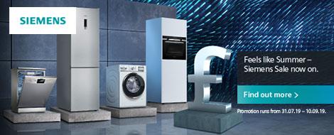 Washing Machines: Cheap Washing Machine Deals | Appliances