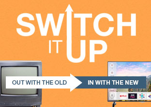 Switch it Up page