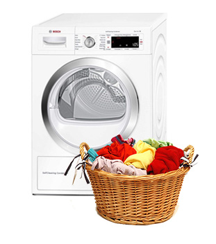 Euronics tumble dryer buyers guide download.