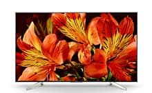 Shop 37 Inch TVs to 43 Inch TVs.