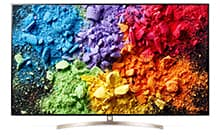 Shop 4K Ultra HD TVs.