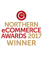 Northern eCommerce Award