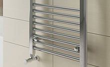 Radiators and Heating