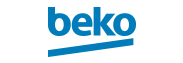Beko American Fridge Freezers category logo.