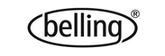Belling cookers logo.