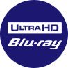 4K Blu-ray Players