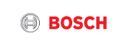 Bosch dryers logo.