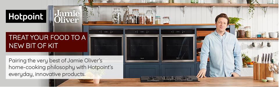 Hotpoint Appliances | Appliances Direct