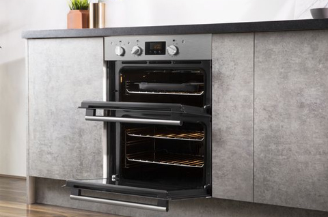 Need Help Deciding Which Oven To Buy Three Easy Steps To