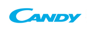 Candy dryers logo.