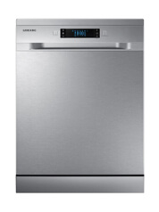Large family dishwashers