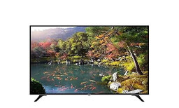 Shop TVs 42 inch and below