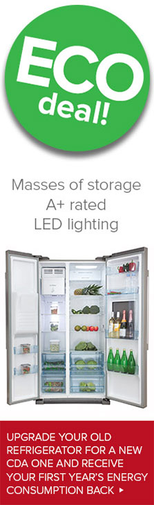 Cheap Fridge Freezer Deals Appliances Direct