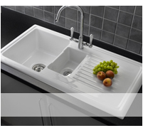 Cheap Sink Deals at Appliances Direct