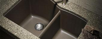 Cheap Composite Sink Deals at Appliances Direct