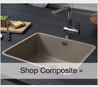 cheap sink deals at appliances direct